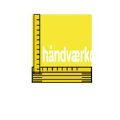 Træhåndværkeren Logo